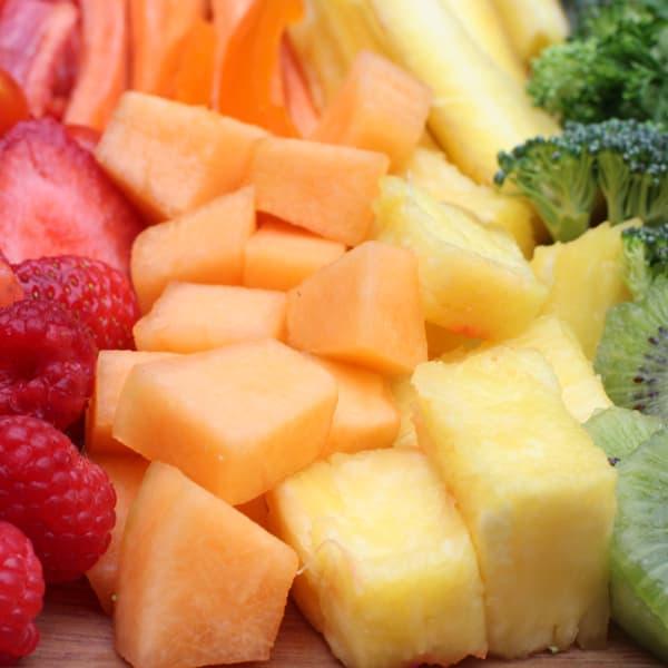 arachidonic acid | Health Topics | NutritionFacts.org