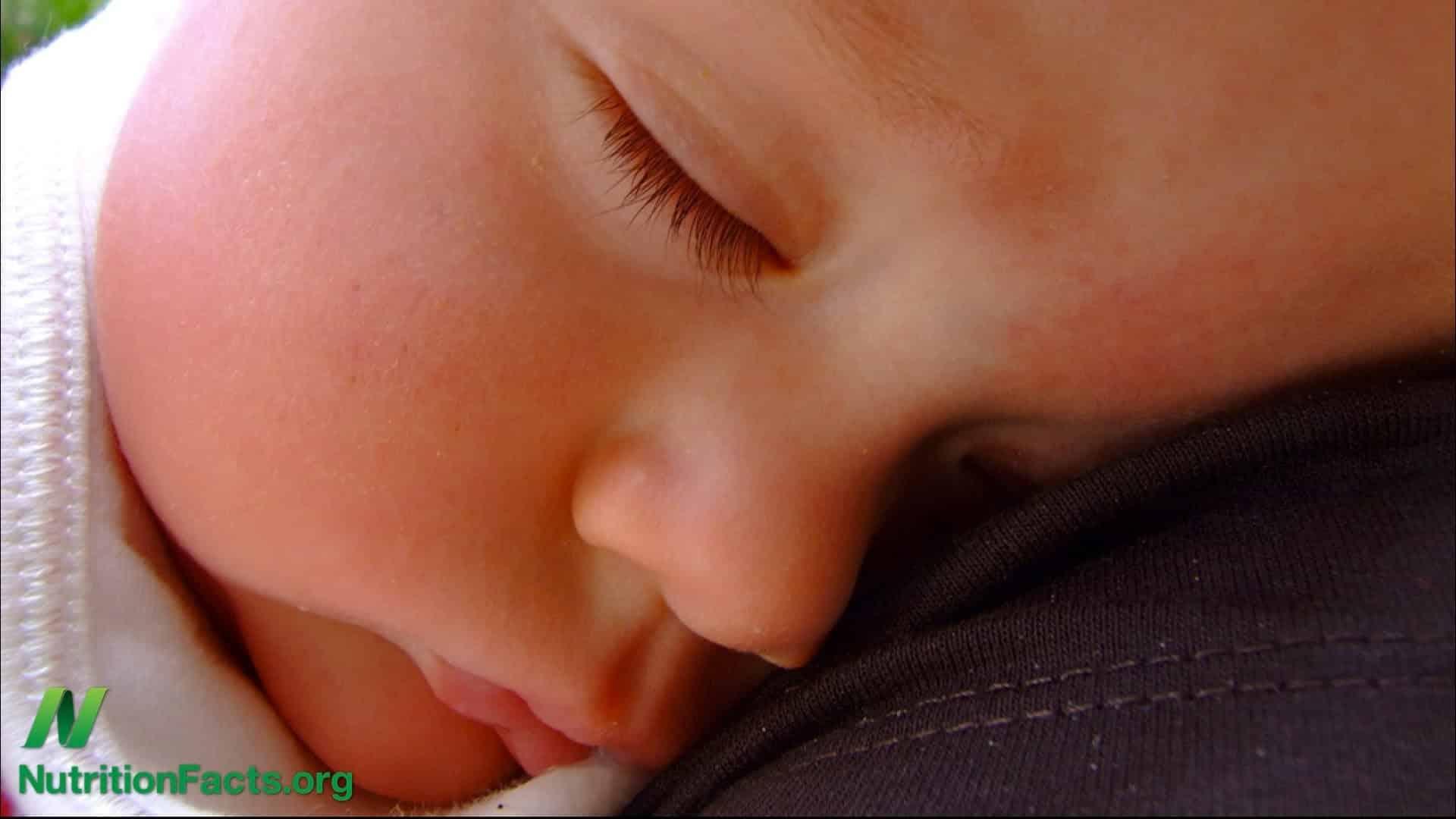 Sleep & Immunity