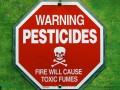Avoiding Other Banned Pesticides