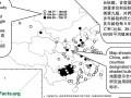 China Study on Sudden Cardiac Death