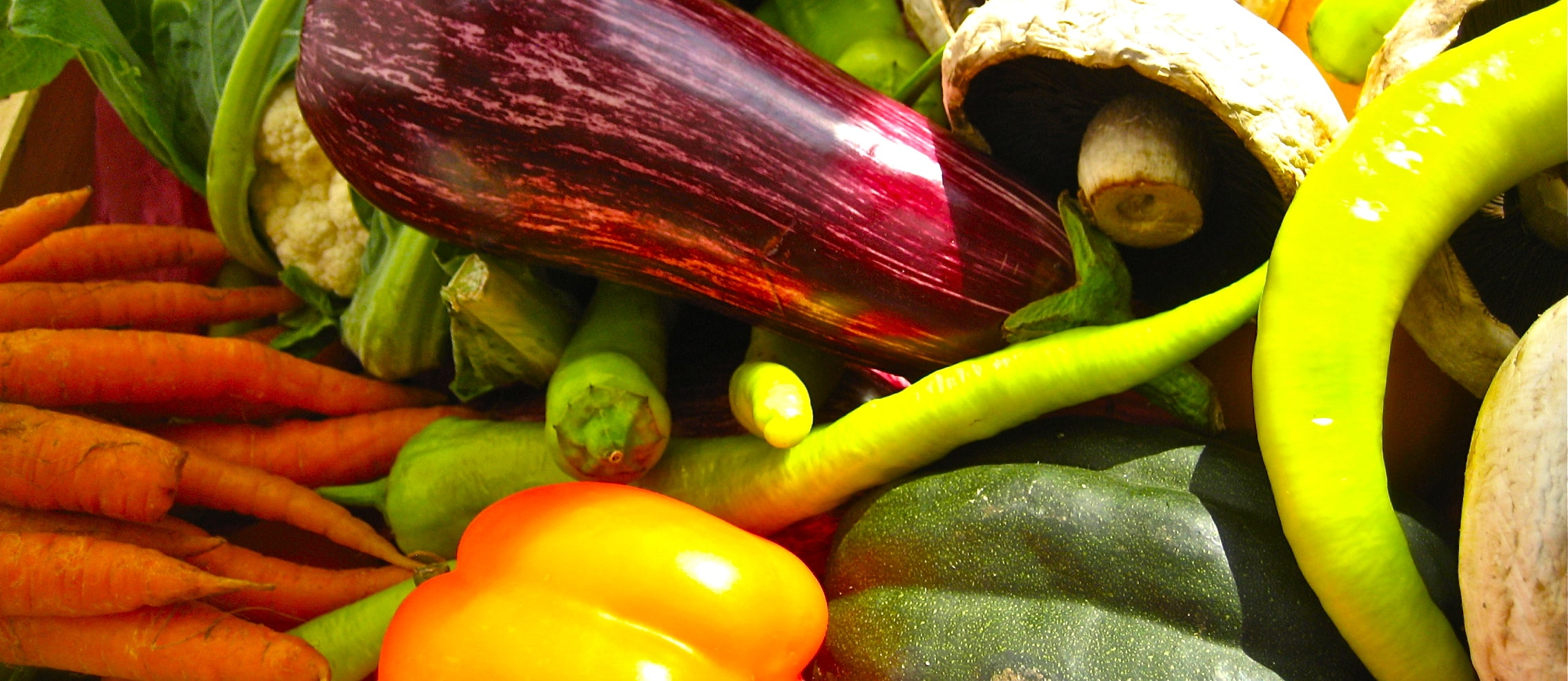 Inflammation, Diet, and