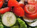 Dietary guidelines- it's all Greek to the USDA