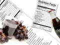 Phytochemicals- The nutrition facts missing from the label