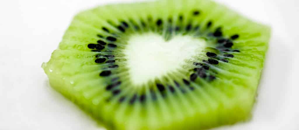 kiwifruit for irritable bowel syndrome  nutritionfacts, Beautiful flower