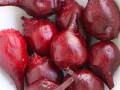 Improving Health with Beets