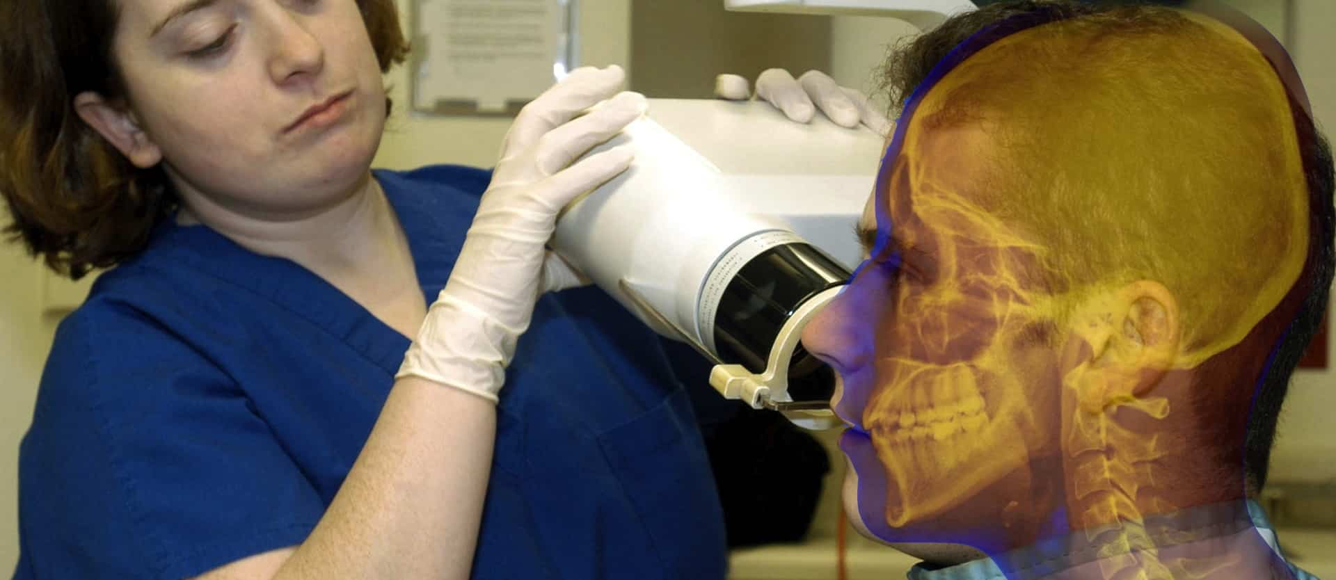 Do Dental X Rays Cause Brain Tumors Nutritionfacts Org