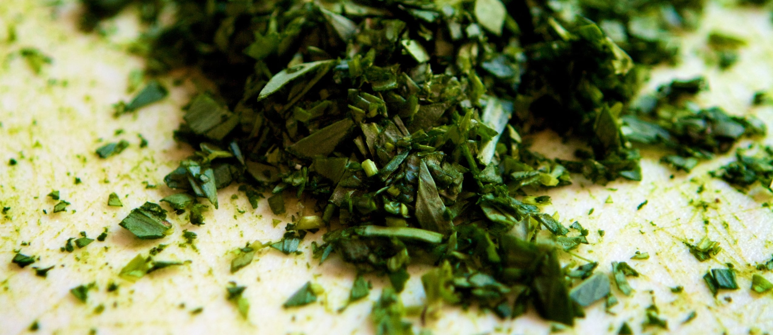 The Safety of Tarragon