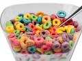 Are Sugary Foods Addictive?