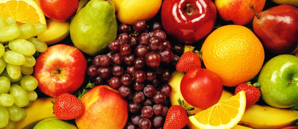 Which Common Fruit Fights Cancer Better?