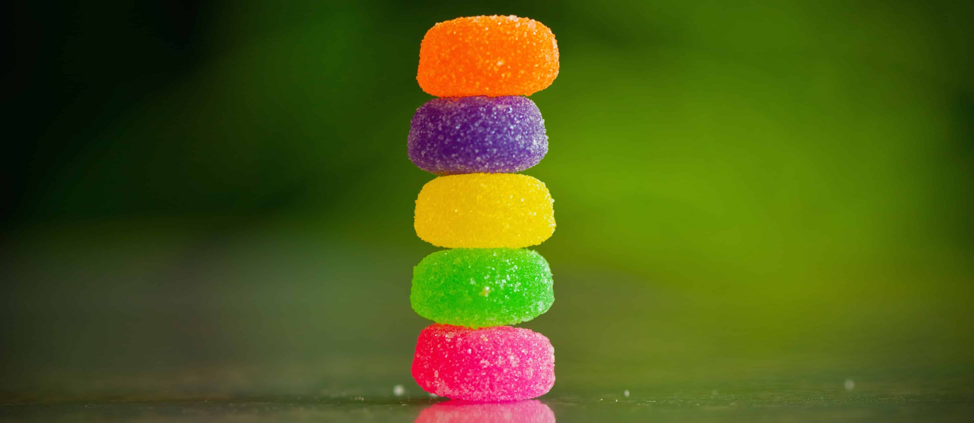 Artificial Food Colors and ADHD