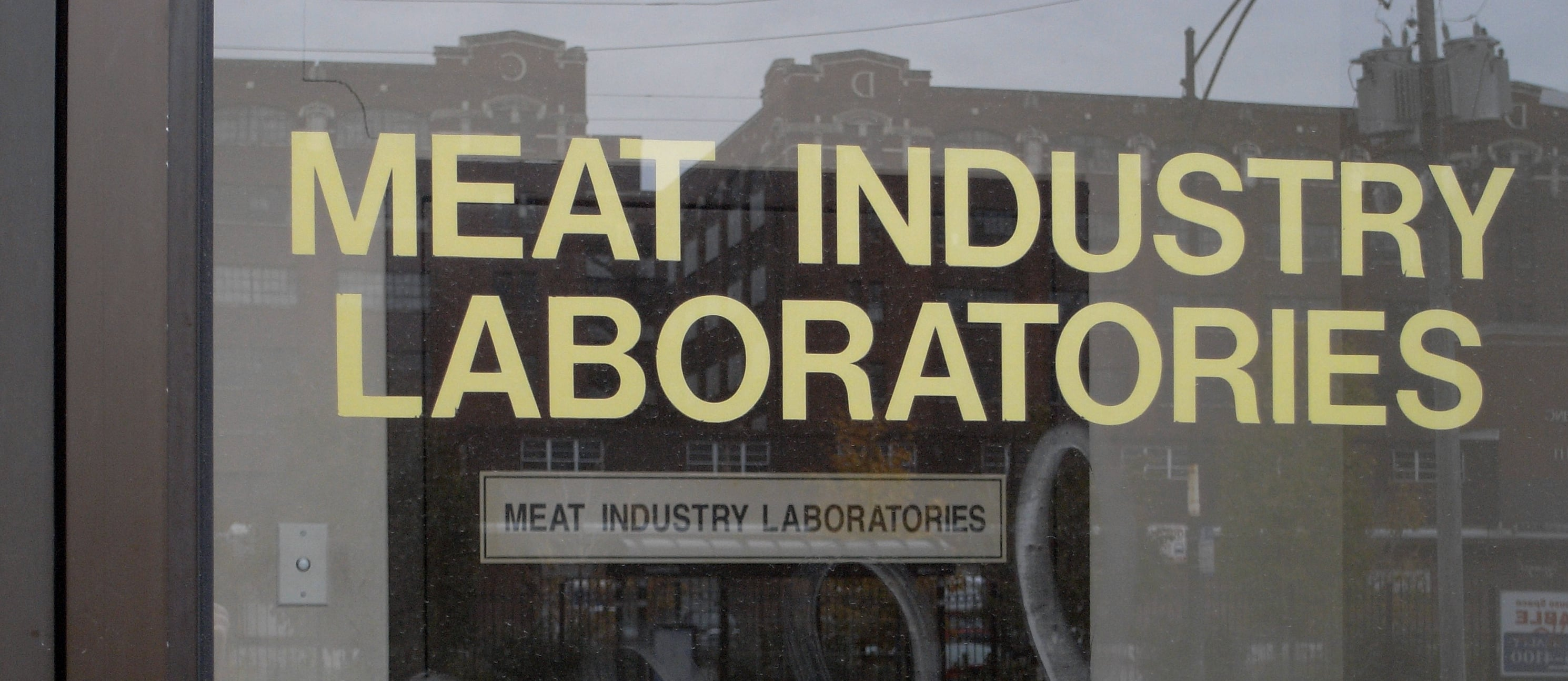How the Meat Industry Designed a Highly Misleading Study