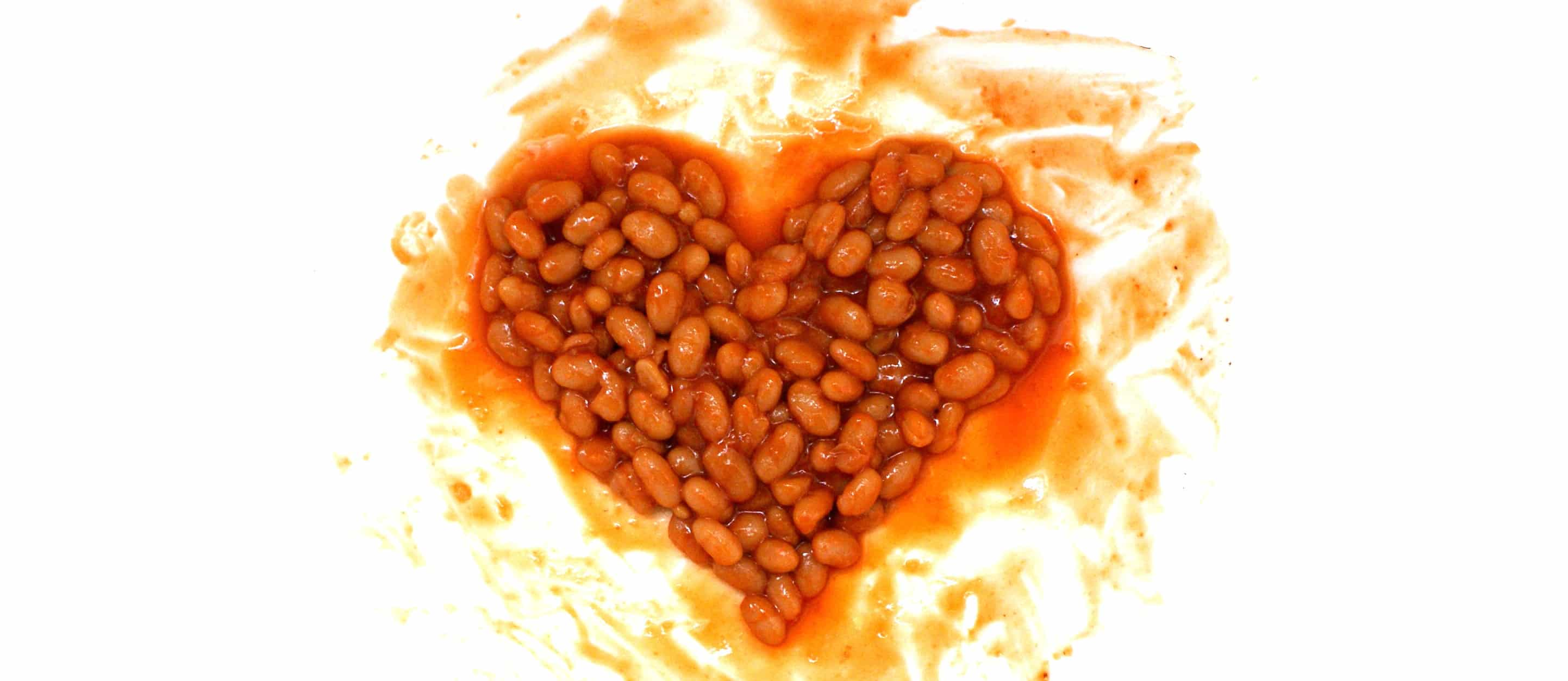 Are Canned Beans as Healthy as Cooked Beans?