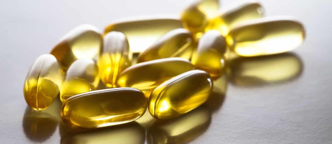 Is Fish Oil Just Snake Oil?
