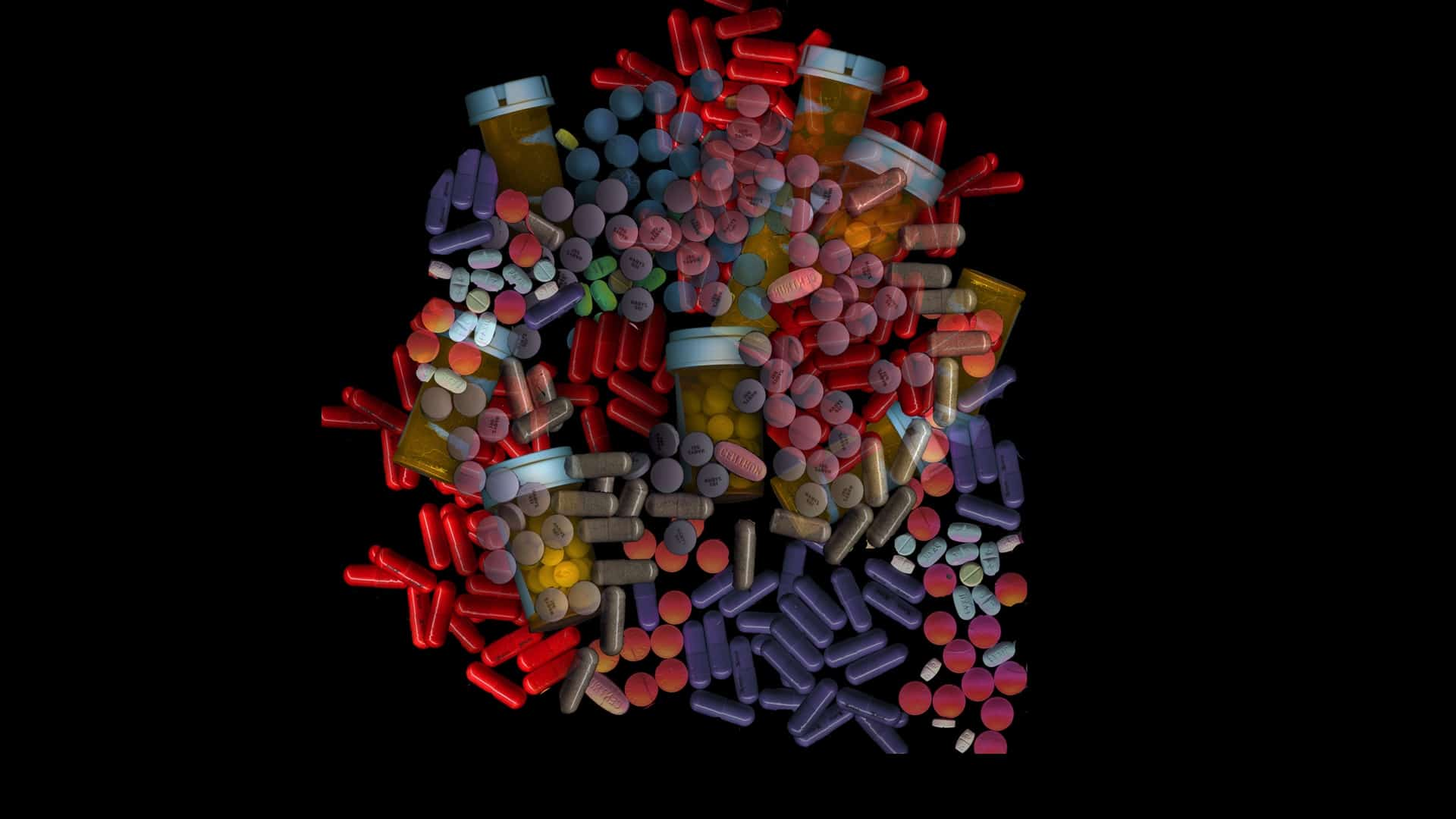 Do Antidepressant Drugs Really Work?