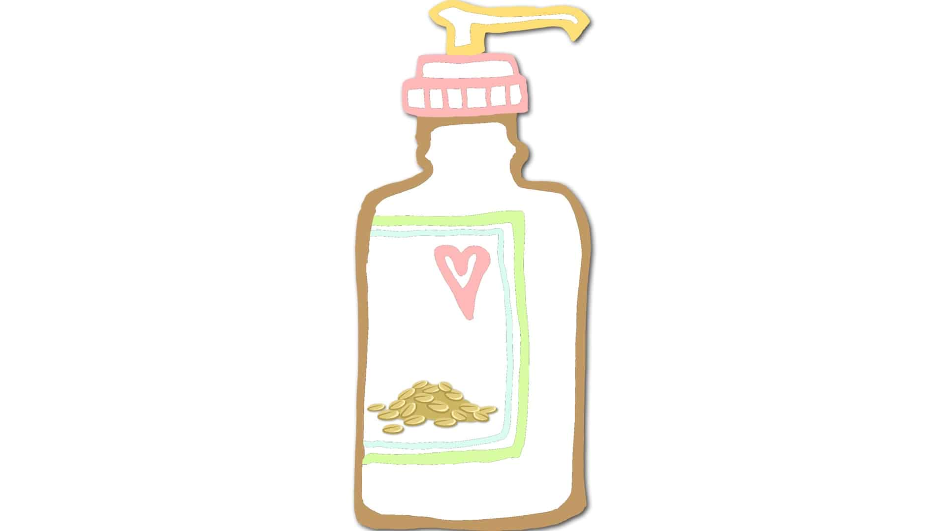 Oatmeal Lotion for Chemotherapy-Induced Rash