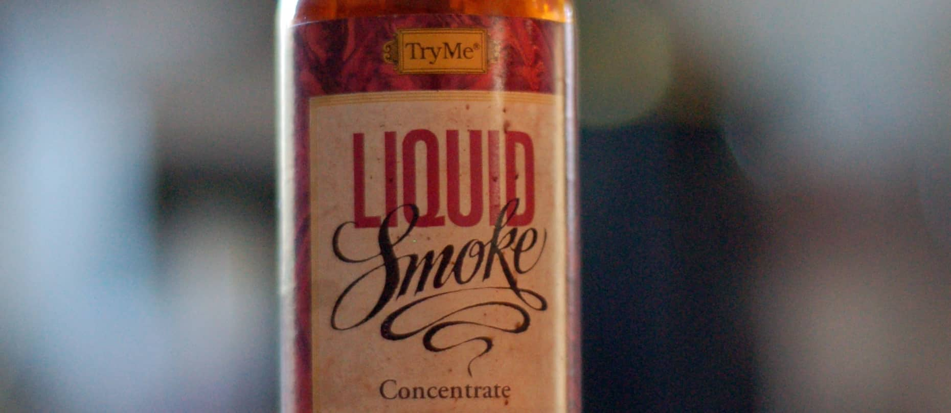 Liquid smoke: composition and use, benefit and harm. Detailed instructions for the use of liquid smoke in cooking 18