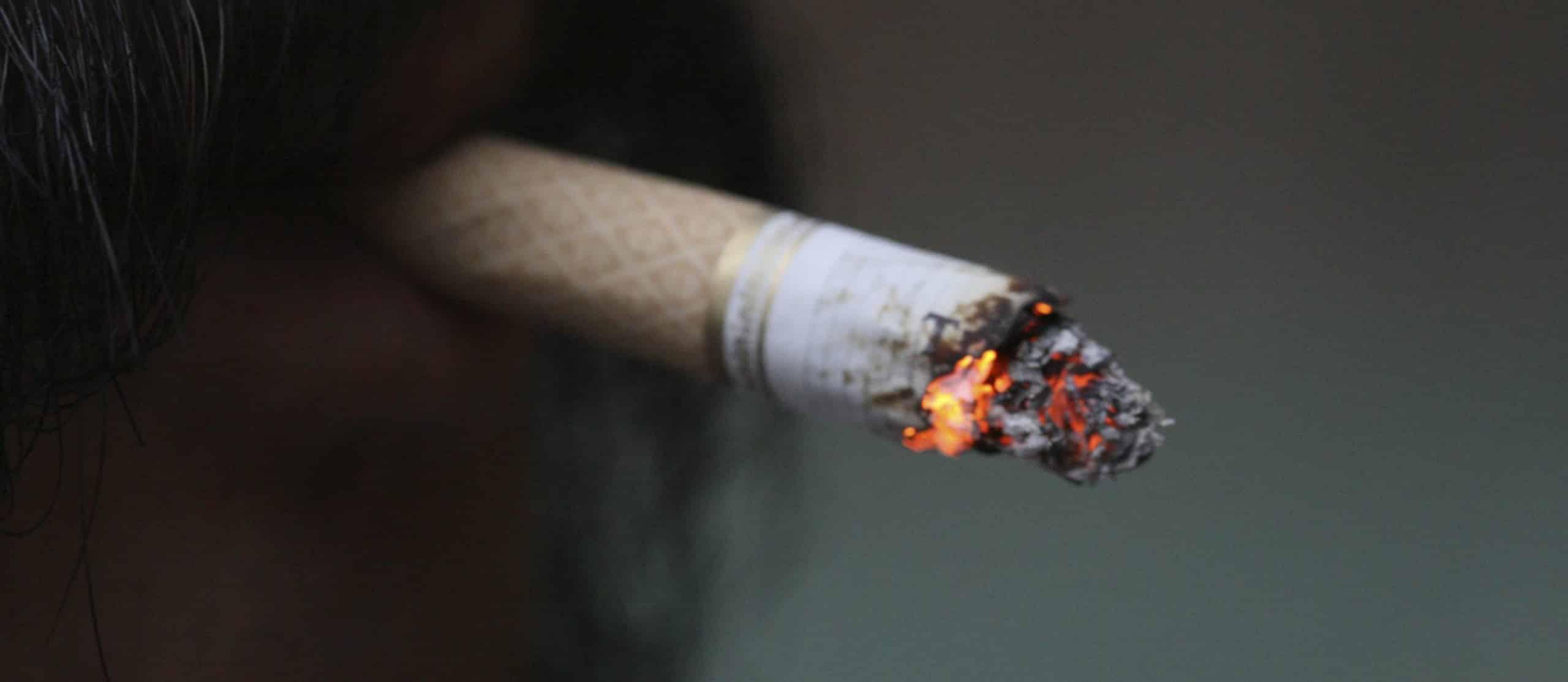 Carcinogenic Blocking Effects of Turmeric