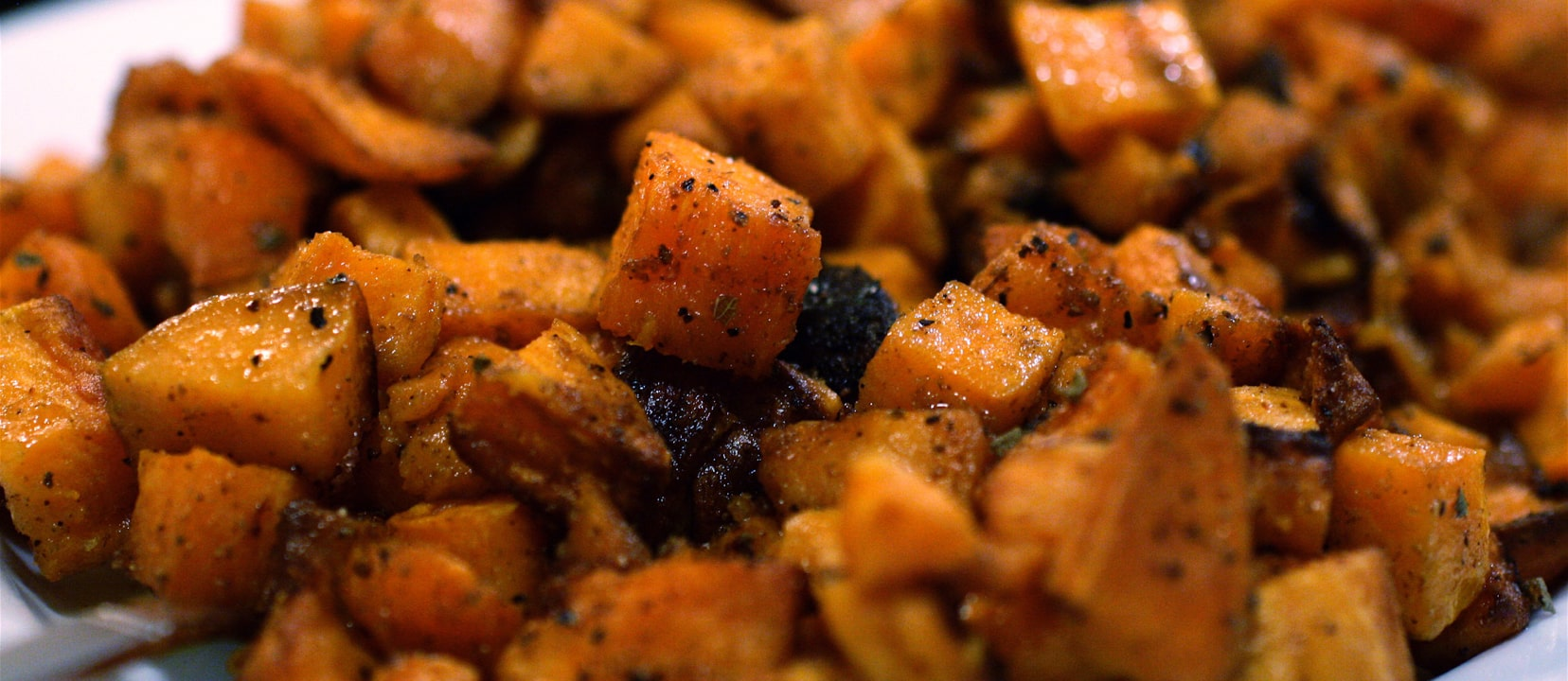 Anti Cancer Potential of Sweet Potato Proteins