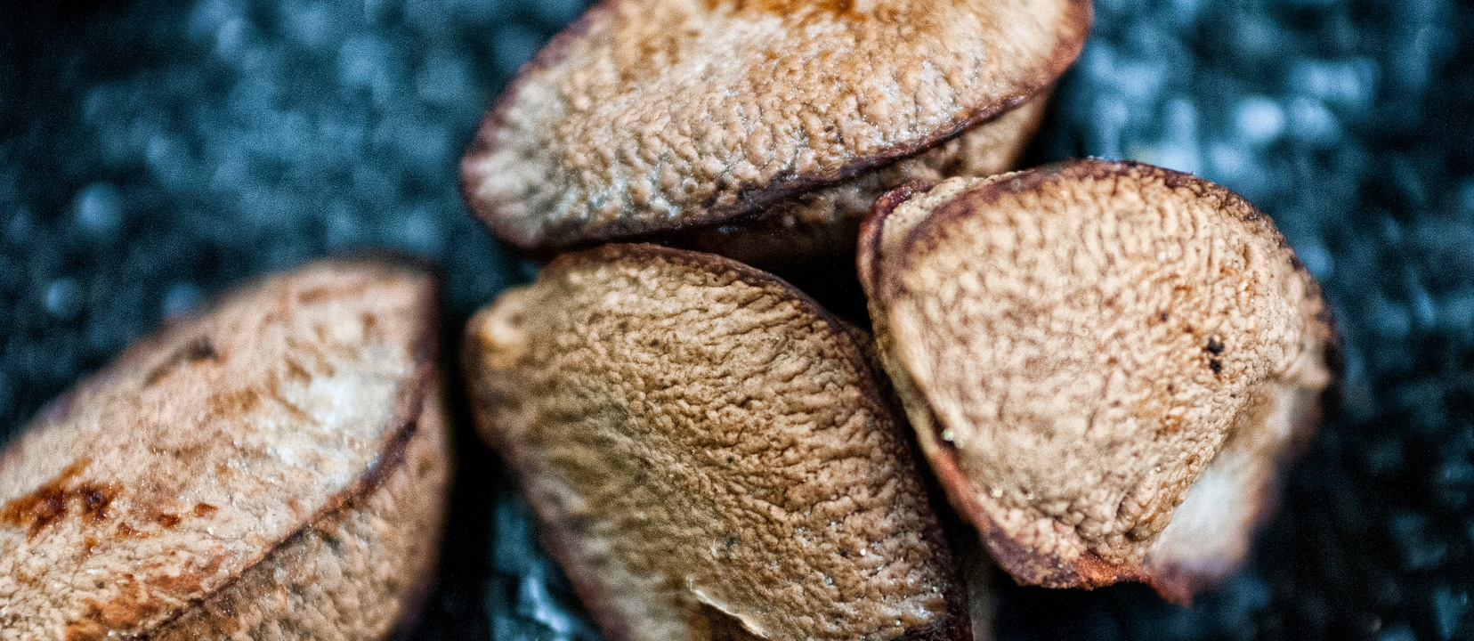 Four Brazil Nuts Once a Month… | NutritionFacts org