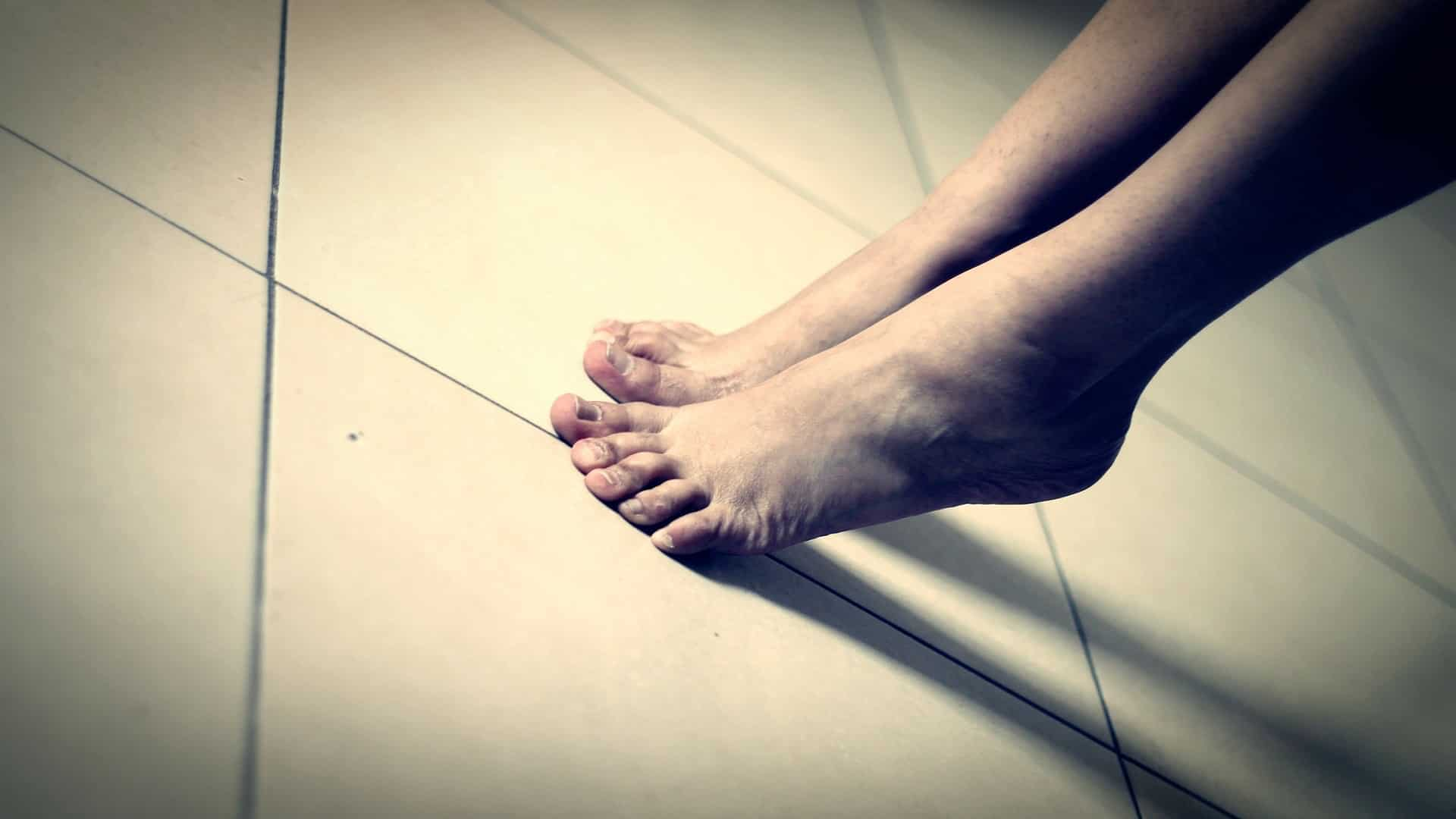 Curing Painful Diabetic Neuropathy