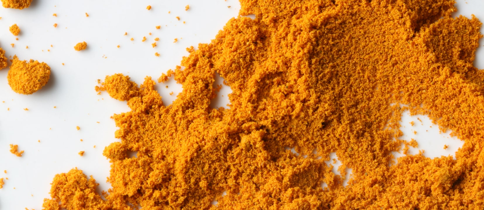 Treating Alzheimer's with Turmeric