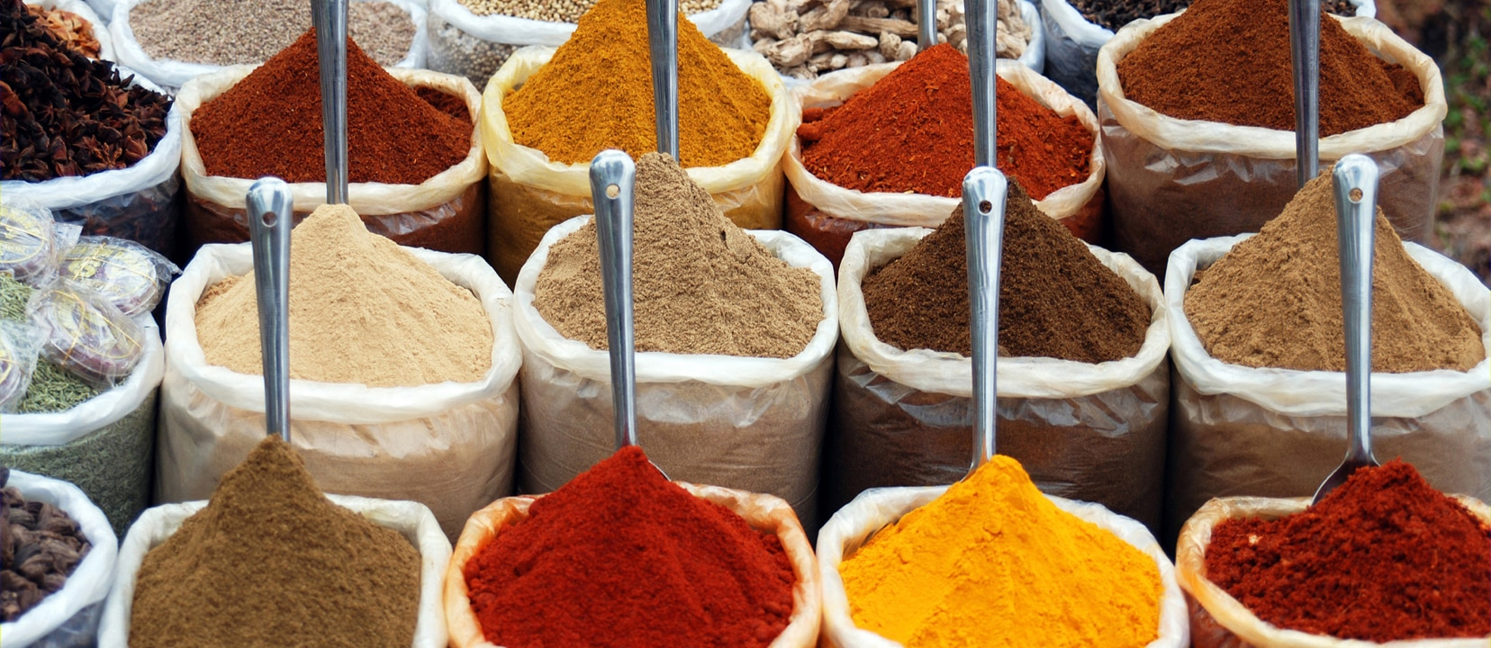 Turmeric Curcumin and Pancreatic Cancer