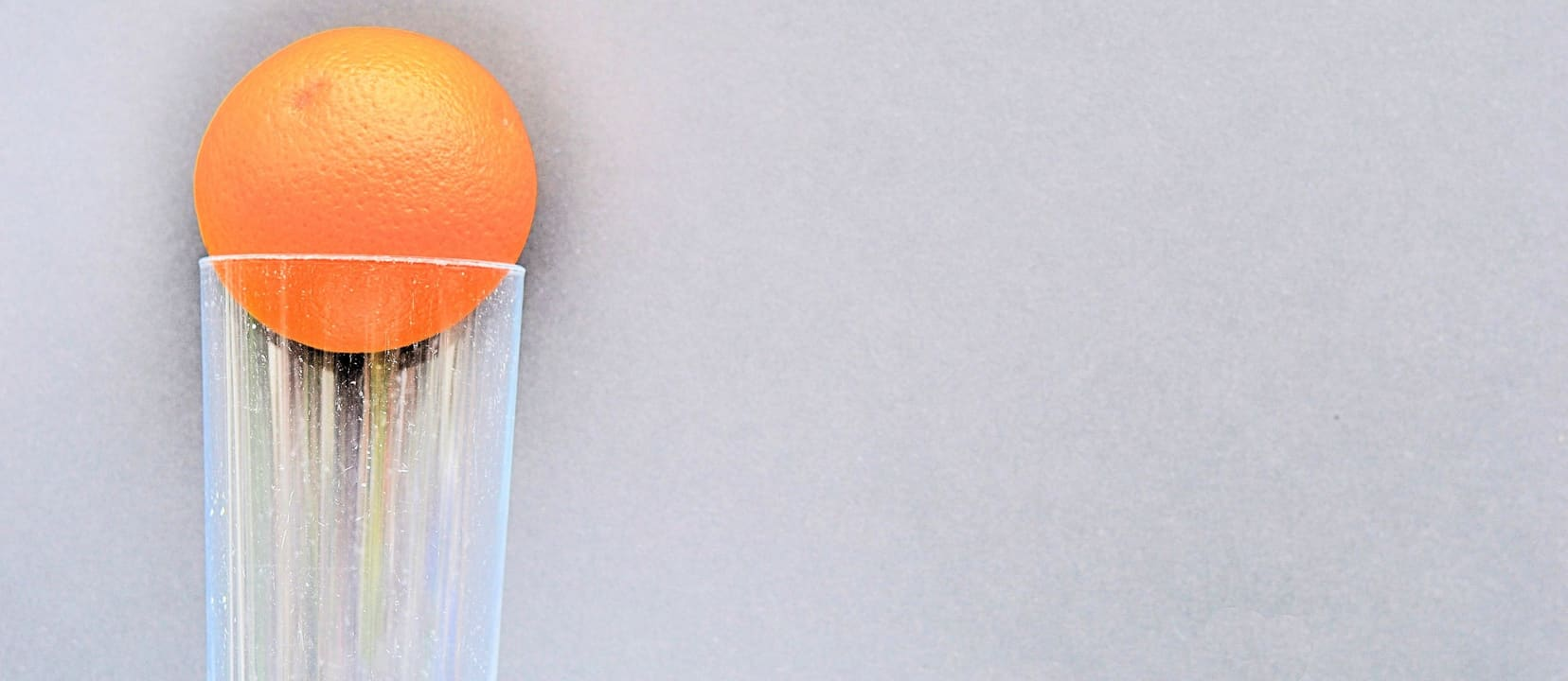 Juicing Removes More Than Just Fiber