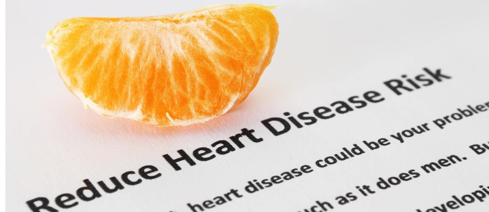 Eliminating 90% of Heart Disease Risk