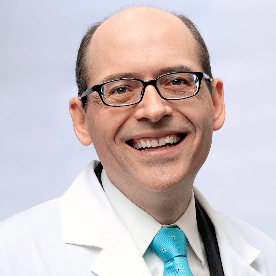 Michael Greger M.D.