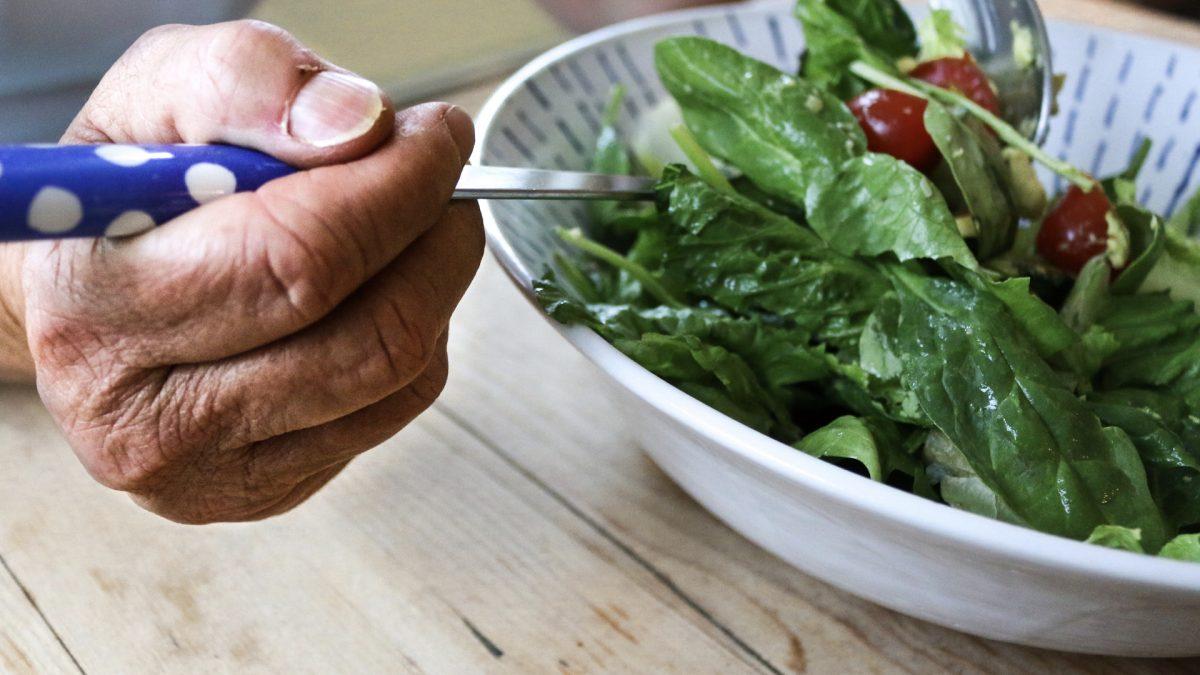 Полиартрит Диета 6. Диета при ревматоидном артрите - разрешенные и запрещенные продукты, рецепты приготовления блюд с фото
