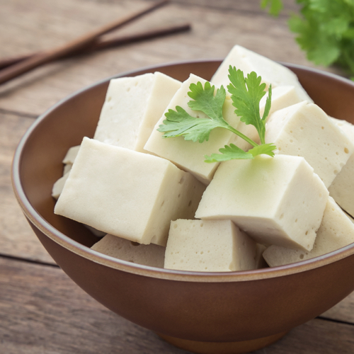 tofu health topics nutritionfacts org