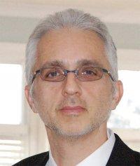 Shar Hakimzadeh