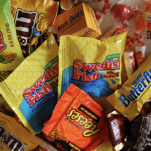 junk food topic Hemdev _ junk food topic sakthi vel loading junk food vs healthy food fancy dress competition - duration: 0:36 samad pirjade 4,911 views 0:36.
