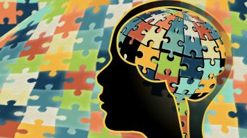 Fighting Autism Brain Inflammation with Food