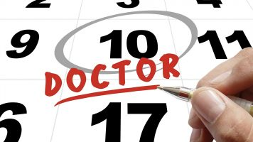 Is It Worth Getting Annual Health Check-Ups?