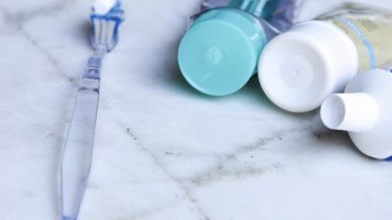 Is CABP in SLS-Free Toothpaste Any Better?