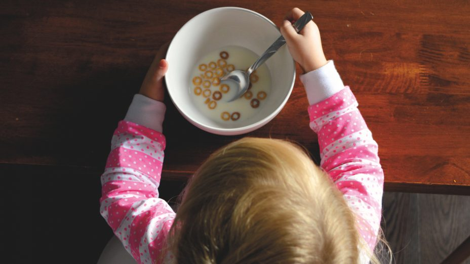 Are Autism Diet Benefits Just a Placebo Effect?