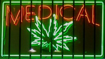 The Institute of Medicine Report on the Health Effects of Marijuana