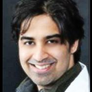 Gautam Malhotra MD