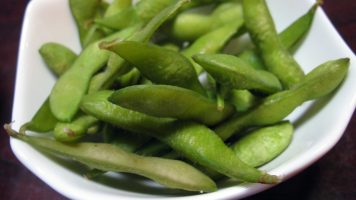 Soy Phytoestrogens for Menopause Hot Flashes
