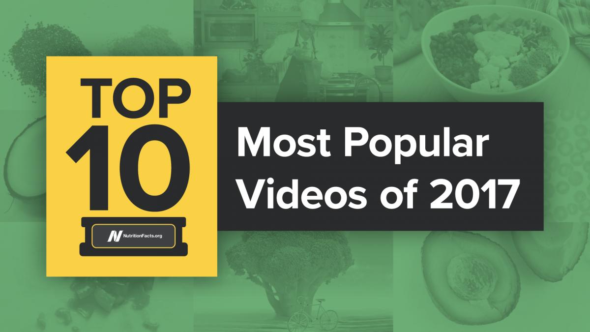 Popular videos pics 87