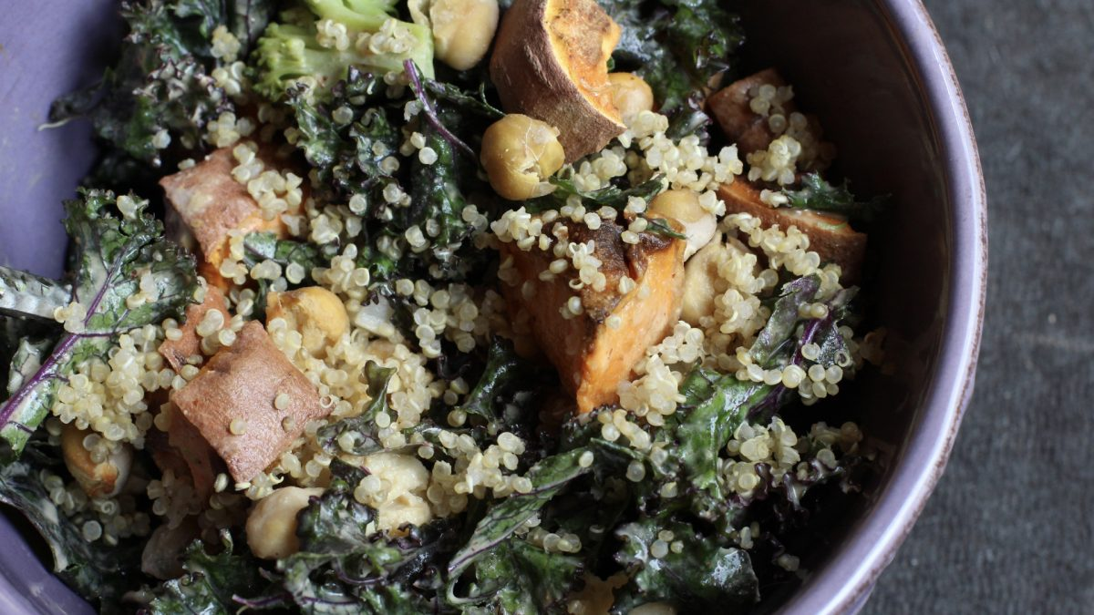 Plant based diets put to the test for diabetes nutritionfacts plant based diets put to the test for diabetes forumfinder Gallery