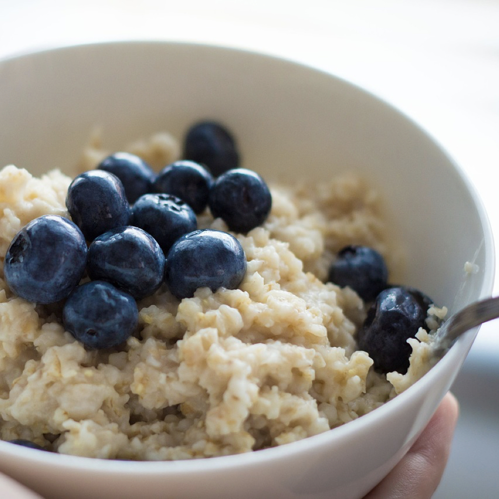 Image result for oatmeal 1000x1000