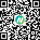 NF on WeChat