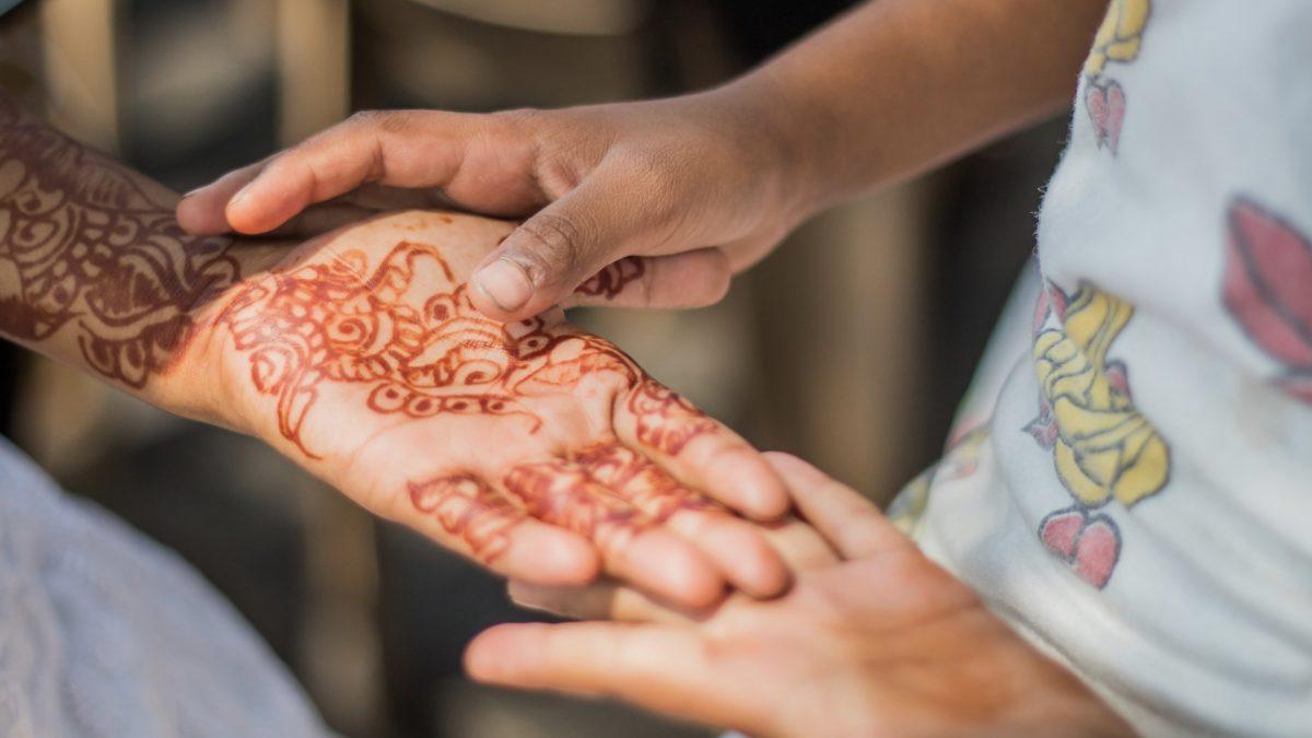 Is Henna Safe?