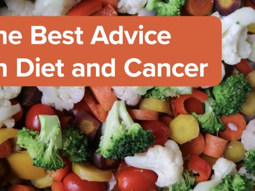 2 4 describe where to advice on dietary concerns It is important for children and young people to have a good variety and mixture of the eat well plate 12 describe examples of healthy meals and snack for children and young people.