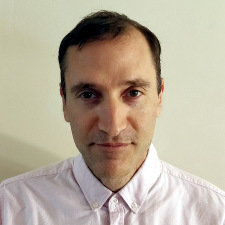 Joshua Pritikin