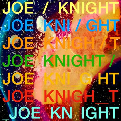 Joe K