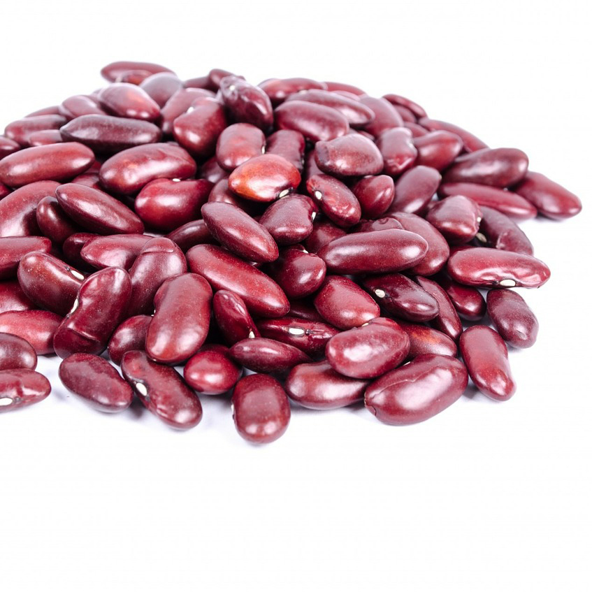 Kidney Beans Health Topics Nutritionfacts Org