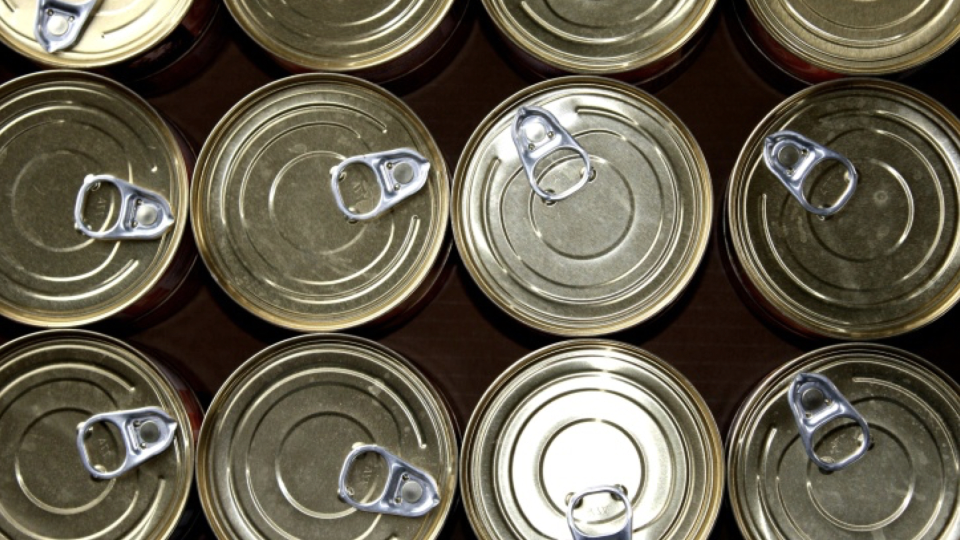 How to Avoid the Obesity-Related Plastic Chemical BPA